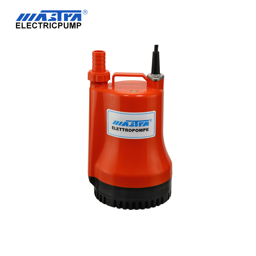 60Hz MOP Domestic Submersible Pump water pump water